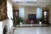 двухэтажный дом с камином, 600 кв. м, кирпич. Продажа в Одессе район Большой Фонтан фото 7