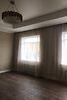 двухэтажный дом с верандой, 195 кв. м, газобетон. Продажа в Одессе район Большой Фонтан фото 6
