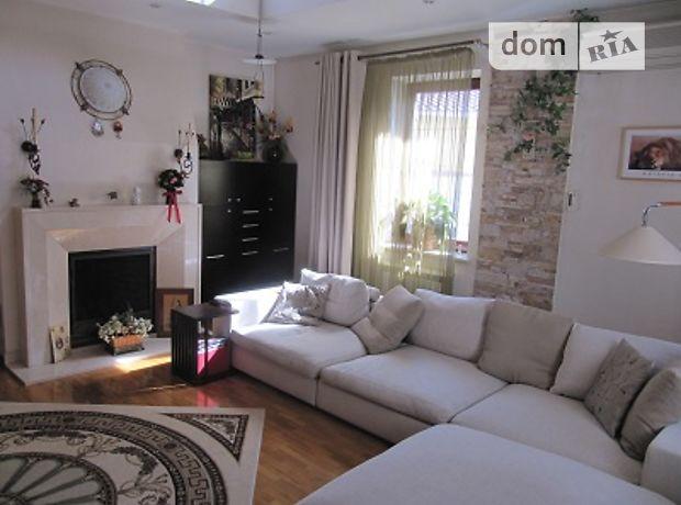 Продажа дома, 297м², Одесса, р‑н.Большой Фонтан, Куприна улица
