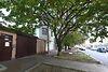 двухэтажный дом, 475 кв. м, ракушечник (ракушняк). Продажа в Одессе район Большой Фонтан фото 1