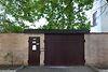 двухэтажный дом, 475 кв. м, ракушечник (ракушняк). Продажа в Одессе район Большой Фонтан фото 2