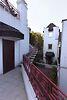 двухэтажный дом, 475 кв. м, ракушечник (ракушняк). Продажа в Одессе район Большой Фонтан фото 3