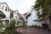 двухэтажный дом, 475 кв. м, ракушечник (ракушняк). Продажа в Одессе район Большой Фонтан фото 4