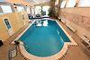 двухэтажный дом, 475 кв. м, ракушечник (ракушняк). Продажа в Одессе район Большой Фонтан фото 5
