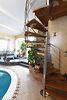 двухэтажный дом, 475 кв. м, ракушечник (ракушняк). Продажа в Одессе район Большой Фонтан фото 6