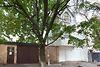 двухэтажный дом, 475 кв. м, ракушечник (ракушняк). Продажа в Одессе район Большой Фонтан фото 8