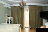 двоповерховий будинок, 500 кв. м, цегла. Продаж в Одесі, район Великий Фонтан фото 5