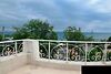 двоповерховий будинок, 500 кв. м, цегла. Продаж в Одесі, район Великий Фонтан фото 4