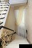 двоповерховий будинок, 500 кв. м, цегла. Продаж в Одесі, район Великий Фонтан фото 7
