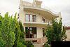 двоповерховий будинок, 500 кв. м, цегла. Продаж в Одесі, район Великий Фонтан фото 1