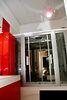 двоповерховий будинок, 500 кв. м, цегла. Продаж в Одесі, район Великий Фонтан фото 8