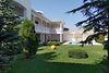 двухэтажный дом с камином, 1100 кв. м, кирпич. Продажа в Одессе район Большой Фонтан фото 3