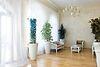 трехэтажный дом с камином, 640 кв. м, кирпич. Продажа в Одессе район Большой Фонтан фото 2