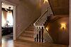 трехэтажный дом с камином, 640 кв. м, кирпич. Продажа в Одессе район Большой Фонтан фото 5