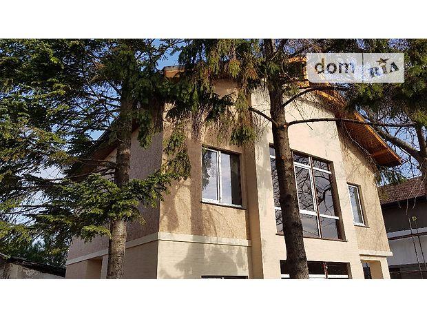 Продаж будинку, 140м², Одеса, р‑н.Великий Фонтан