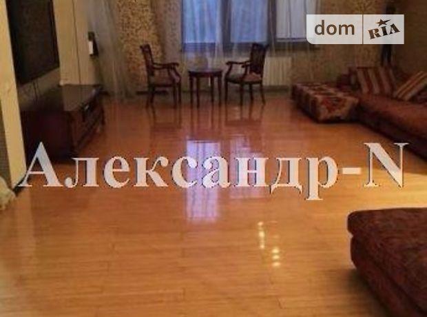Продажа дома, 390м², Одесса, р‑н.Большой Фонтан, 9 ст БФонтана