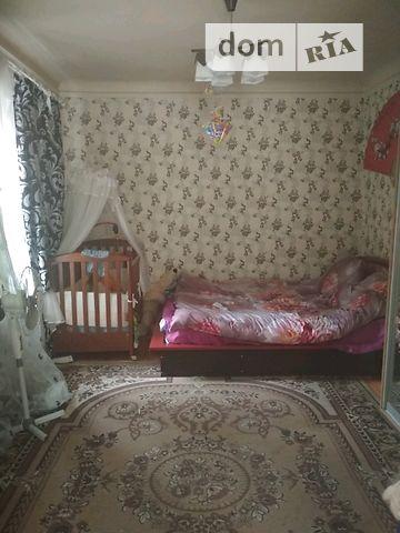 Продажа дома, 35м², Одесса, р‑н.Большой Фонтан