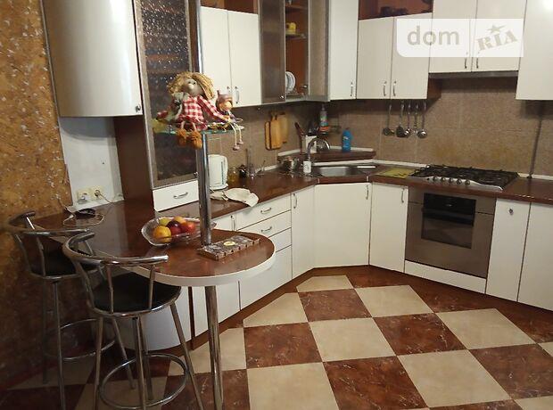 двухэтажный дом с садом, 223 кв. м, кирпич. Продажа в Одессе район Черемушки фото 1