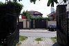 одноэтажный дом с садом, 325 кв. м, кирпич. Продажа в Одессе район Черноморка фото 3