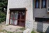 одноэтажный дом с садом, 325 кв. м, кирпич. Продажа в Одессе район Черноморка фото 4