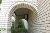 одноэтажный дом с садом, 325 кв. м, кирпич. Продажа в Одессе район Черноморка фото 5
