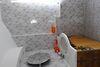 одноэтажный дом с садом, 325 кв. м, кирпич. Продажа в Одессе район Черноморка фото 7