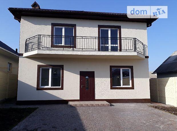 Продажа дома, 156м², Одесса, р‑н.Черноморка, Независимости площадь, дом 5