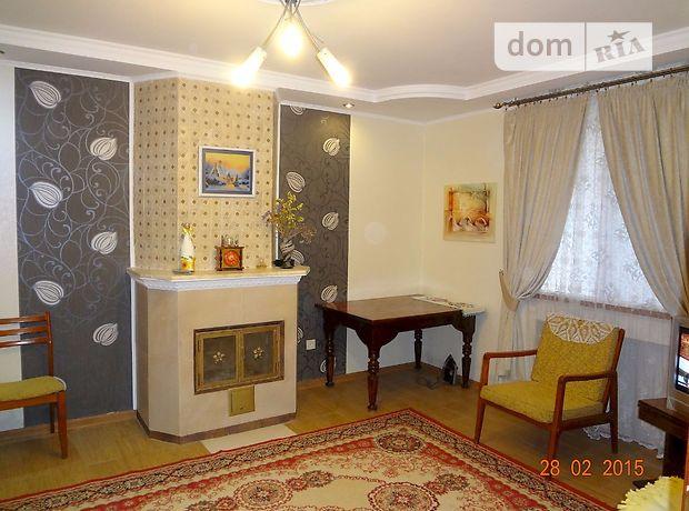 Продажа дома, 150м², Одесса, р‑н.Черноморка, Розовая улица
