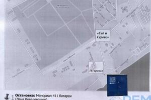 двоповерховий будинок, 40 кв. м, панель. Продаж в Одесі, район Чорноморка фото 2