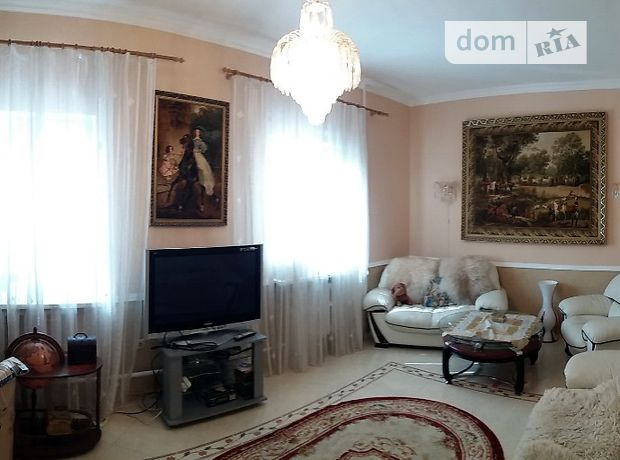 Продажа дома, 200м², Одесса, р‑н.Черноморка, Свободы проспект