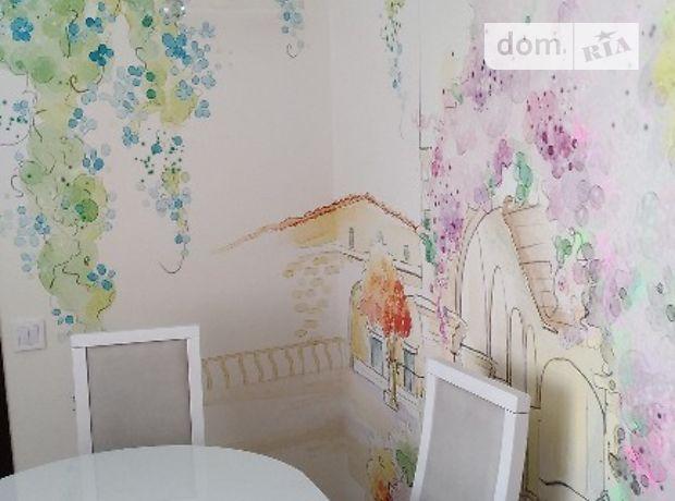 одноэтажный дом с террасой, 174 кв. м, кирпич. Продажа в Одессе район Черноморка фото 1