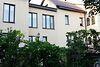 двоповерховий будинок з каміном, 300 кв. м, ракушняк. Продаж в Одесі, район Чорноморка фото 1