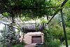 двоповерховий будинок з каміном, 300 кв. м, ракушняк. Продаж в Одесі, район Чорноморка фото 3