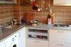 двоповерховий будинок з каміном, 300 кв. м, ракушняк. Продаж в Одесі, район Чорноморка фото 8
