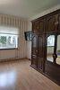 двоповерховий будинок з садом, 190 кв. м, цегла. Продаж в Одесі, район Чорноморка фото 8