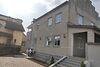 двоповерховий будинок з садом, 190 кв. м, цегла. Продаж в Одесі, район Чорноморка фото 1