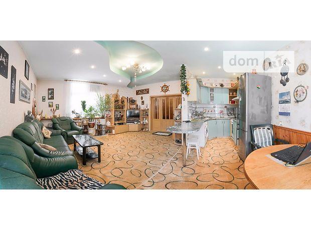 Продаж будинку, 175м², Одеса, р‑н.Чорноморка