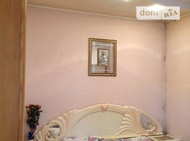 Продаж будинку, 160м², Одеса, р‑н.Чорноморка, 1-я улица