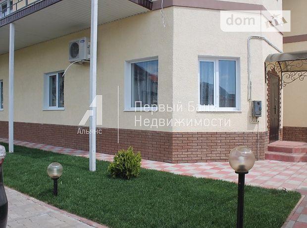 Продаж будинку, 270м², Одеса, р‑н.Червоний Хутір, Балтская улица
