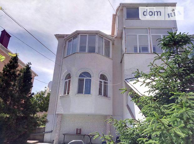 Продаж будинку, 656м², Одеса, р‑н.Червоний Хутір, Арцизская