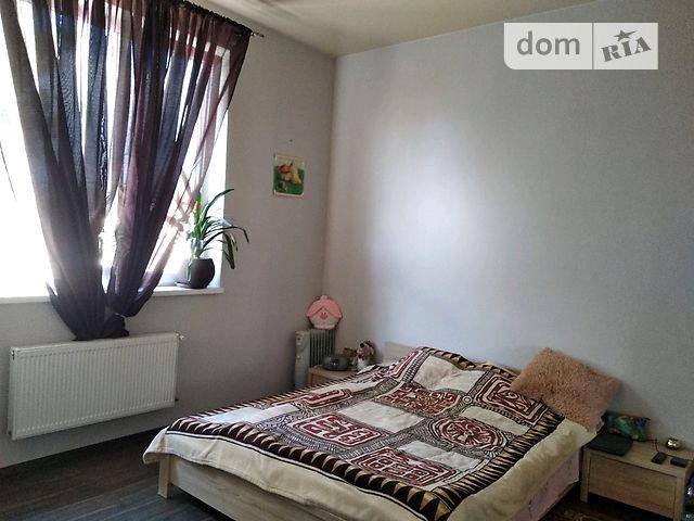 Продажа дома, 140м², Одесса, р‑н.Червоный Хутор
