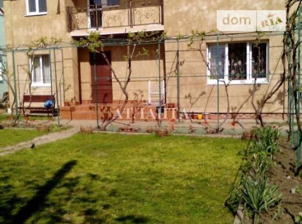 Продаж будинку, 250м², Одеса, р‑н.Червоний Хутір, Виноградная