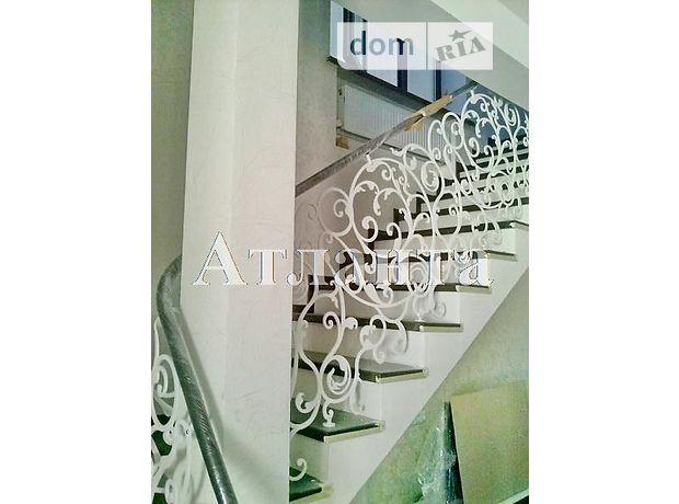 Продажа дома, 160м², Одесса, р‑н.Киевский