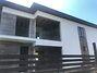 двухэтажный дом с террасой, 180 кв. м, кирпич. Продажа в Одессе район Чубаивка фото 2