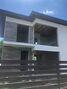 двухэтажный дом с террасой, 180 кв. м, кирпич. Продажа в Одессе район Чубаивка фото 3