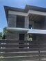 двухэтажный дом с террасой, 180 кв. м, кирпич. Продажа в Одессе район Чубаивка фото 5