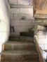 двухэтажный дом с террасой, 180 кв. м, кирпич. Продажа в Одессе район Чубаивка фото 7