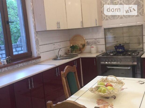 двухэтажный дом с балконом, 160000 кв. м, газобетон. Продажа в Одессе район Чубаивка фото 1