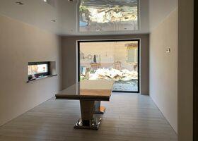 двухэтажный дом с гаражом, 200 кв. м, керамический блок. Продажа в Одессе район Чубаивка фото 2