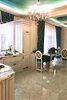 двухэтажный дом с ремонтом, 180 кв. м, газобетон. Продажа в Одессе район Чубаивка фото 3